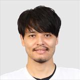 Profile of Takuma Watanabe