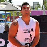 Profile of Franco Montironi