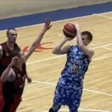 Profile of Геннадий Корзников