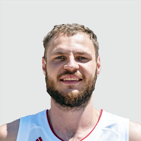 Victor Zaryazhko