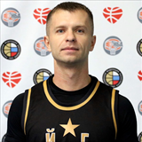 Profile of Александр Кузнецов