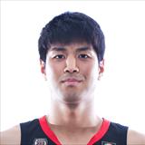 Profile of Yusei Sugiura