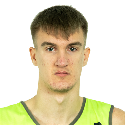 Gabrielius Čelka