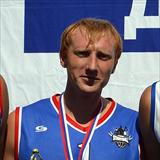 Profile of Viacheslav Chelnokov