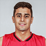 Profile of Kareem Hesham Abdelfattah Mohamed Moussa