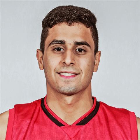 Kareem Hesham Abdelfattah Mohamed Moussa