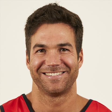Xavi Guirao