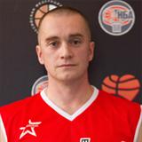 Profile of Григорий Пикулев