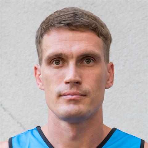 Serhii Yurchenko