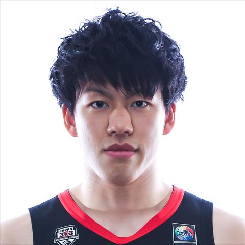Ryuto Yasuoka