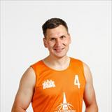 Profile of Fedor Averyanov