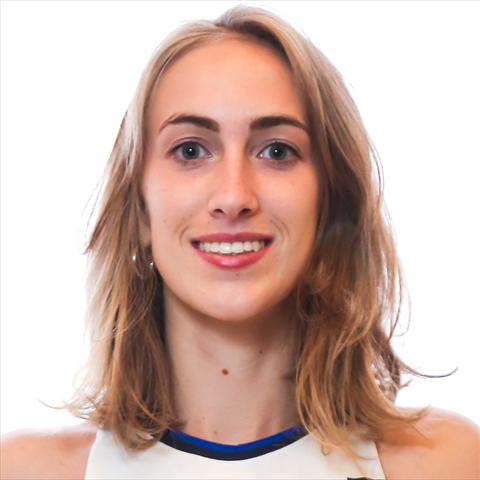 Mariella Santucci