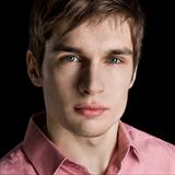 Profile of Benjamin Mik