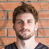Profile of Mladen Simeunović