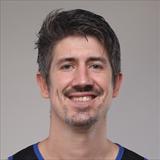 Profile of Greg Hire