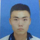 Profile of 慈琦 刘