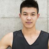 Profile of 冠杰 Guan Jie 卢 Lu