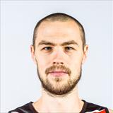 Profile of Denis Volkonskiy