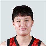 Profile of Di Kou