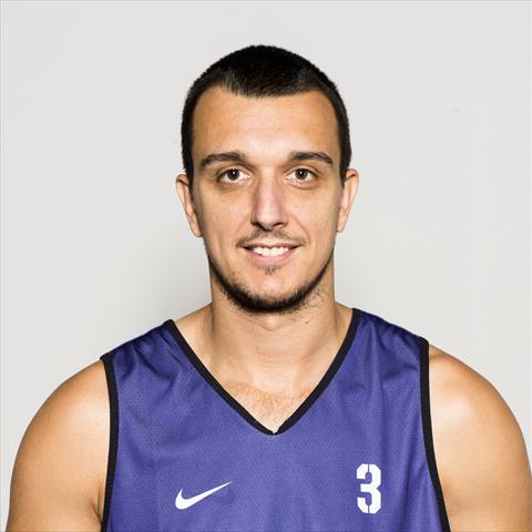 Ranko Krizanovic