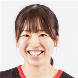 Profile of Naho Miyoshi