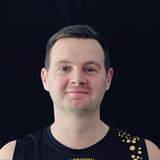 Profile of Arkadiusz Sowa