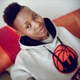 Profile of Zinhle Mtabhane