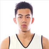 Profile of ChunNan Yuan