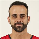 Profile of Ismael Reina