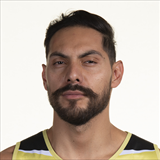 Profile of Diego Sierra Lopez