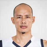 Profile of Mark Yee