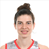 Profile of Anja Fuchs-Robetin