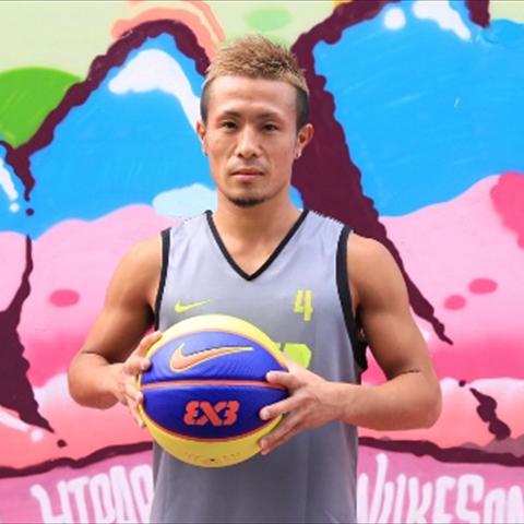 Nomoto Takeshi