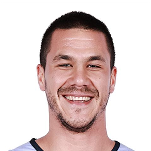 Mihailo Vasic