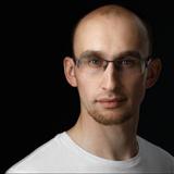 Profile of Anton Popov