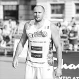 Profile of Bogdan Popescu