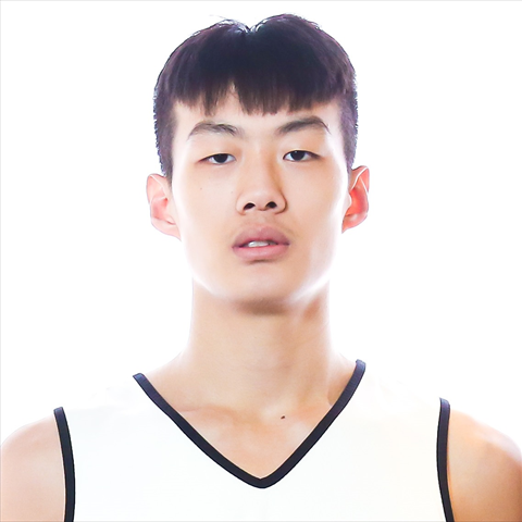Jinting Liu