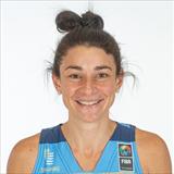 Profile of Florencia Somma