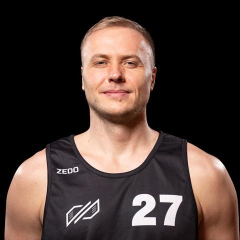 Boris Logachev
