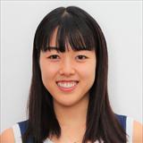 Profile of Mai Yamamoto