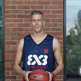 Profile of Arne Duncan
