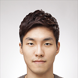Profile of Seung Jun Roh
