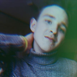Profile of Илья Малетин