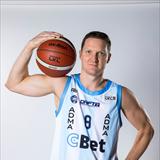 Profile of Vytautas Šulskis