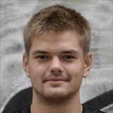Profile of Artem Nikulichev