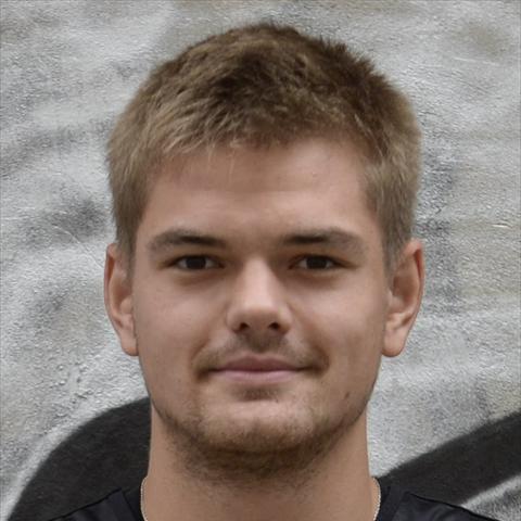 Artem Nikulichev