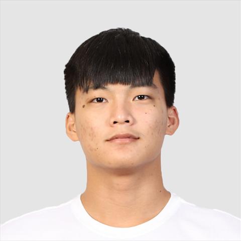 Yun-Hao Chu
