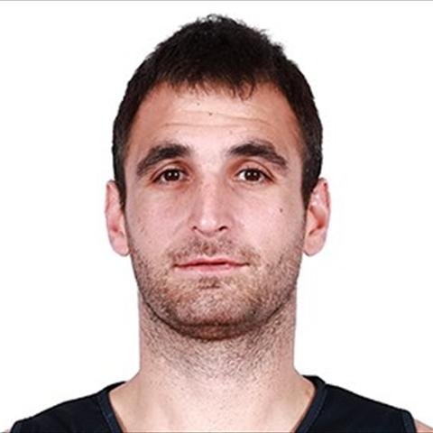 Marko Dugosija
