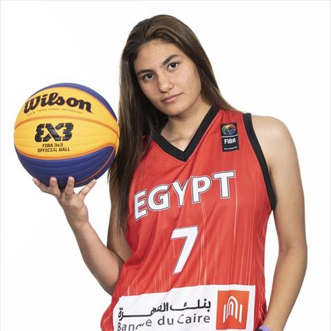 Nermin Ayman Mohamed Soliman
