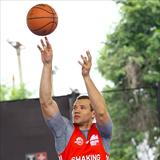 Profile of Alexey Chizhov